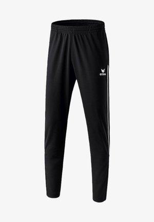 RAZOR  - Trousers - schwarz