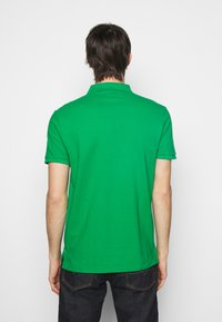 Polo Ralph Lauren - Polo - golf green - 2