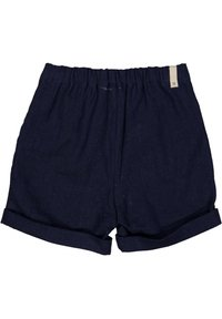 Wheat - Shorts - marina - 1
