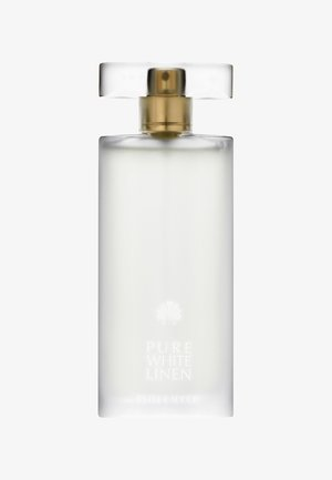 PURE WHITE LINEN - Perfumy - -