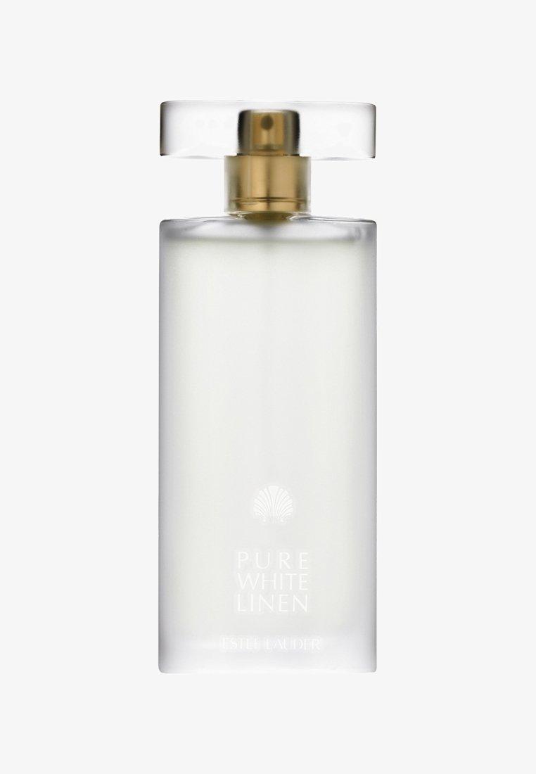 Estée Lauder - PURE WHITE LINEN - Eau de Parfum - -