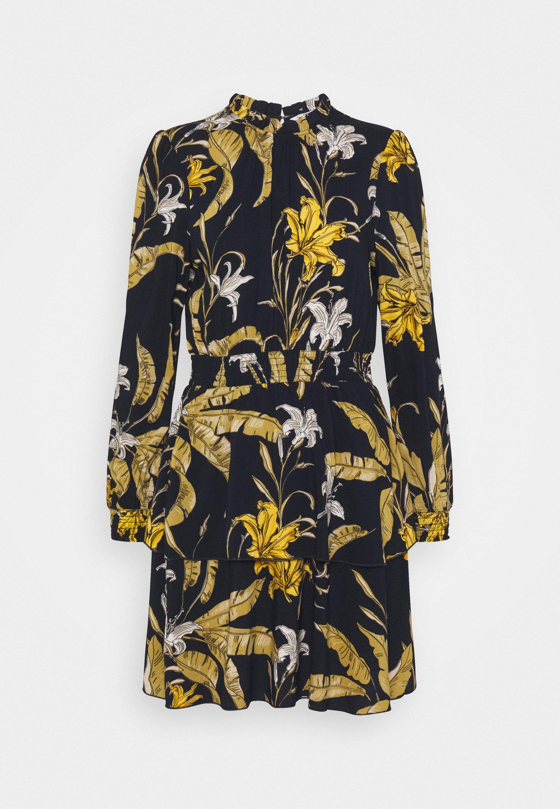 Women PALM LIFE  - Day dress
