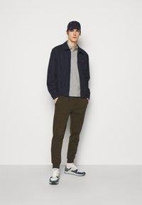 Polo Ralph Lauren - Polo shirt - andover heather - 1
