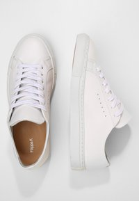 Filippa K - KATE  - Sneakers laag - white - 3