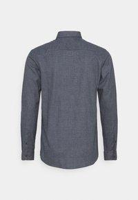 Jack & Jones PREMIUM - JPRBLAOCCASION GRINDLE - Shirt - navy blazer - 1