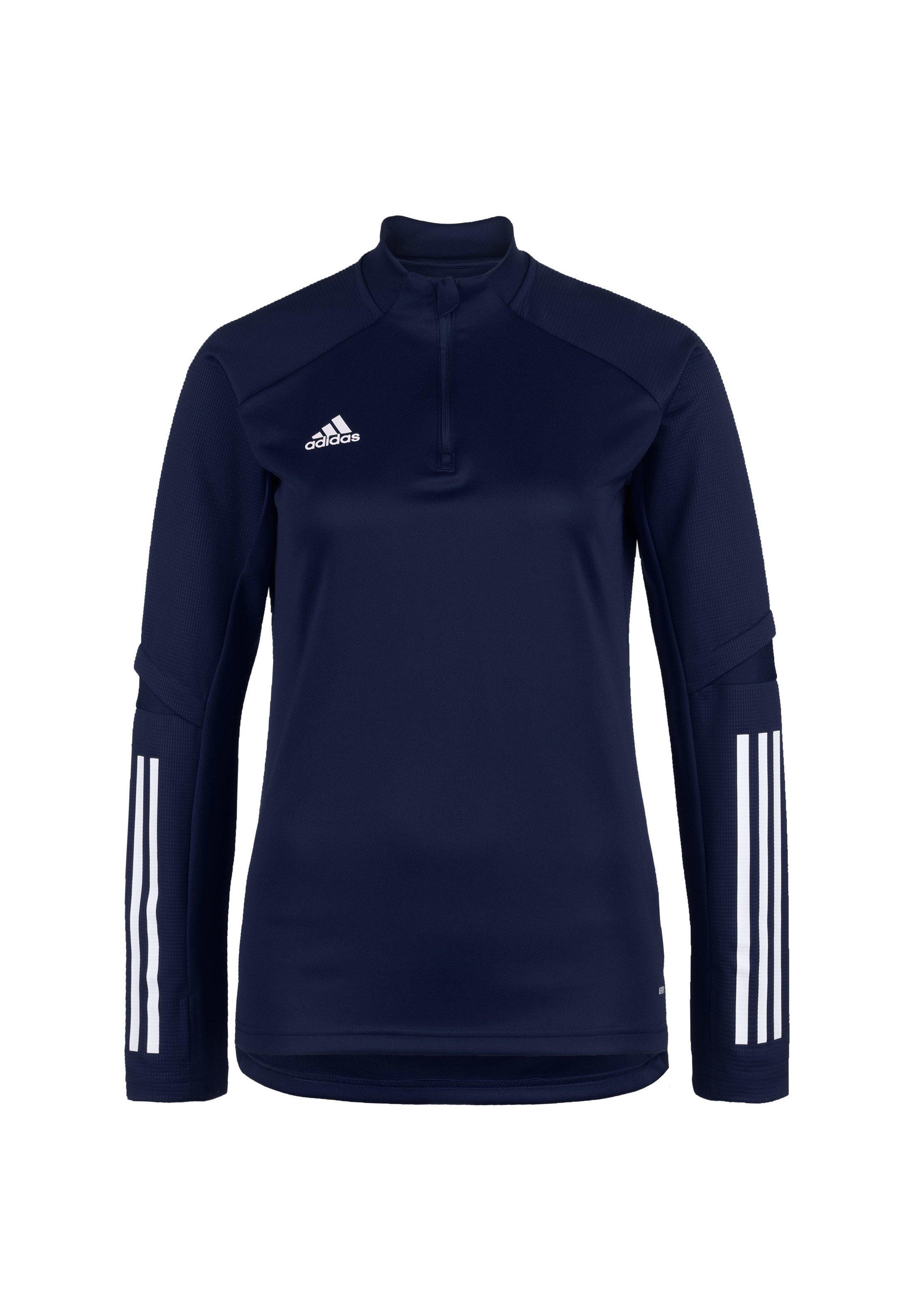 Damen CONDIVO  - Sweatshirt