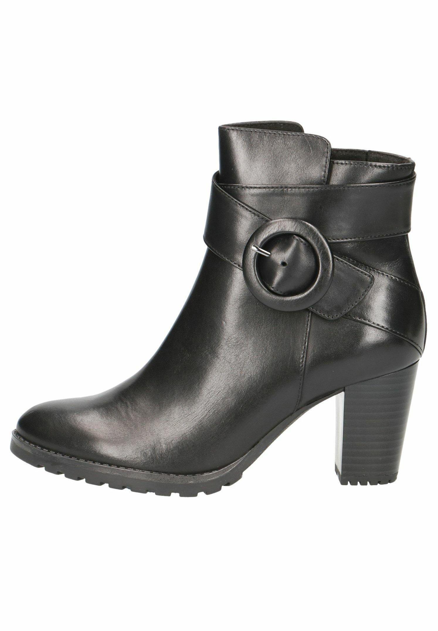 Damen STIEFELETTE - Ankle Boot