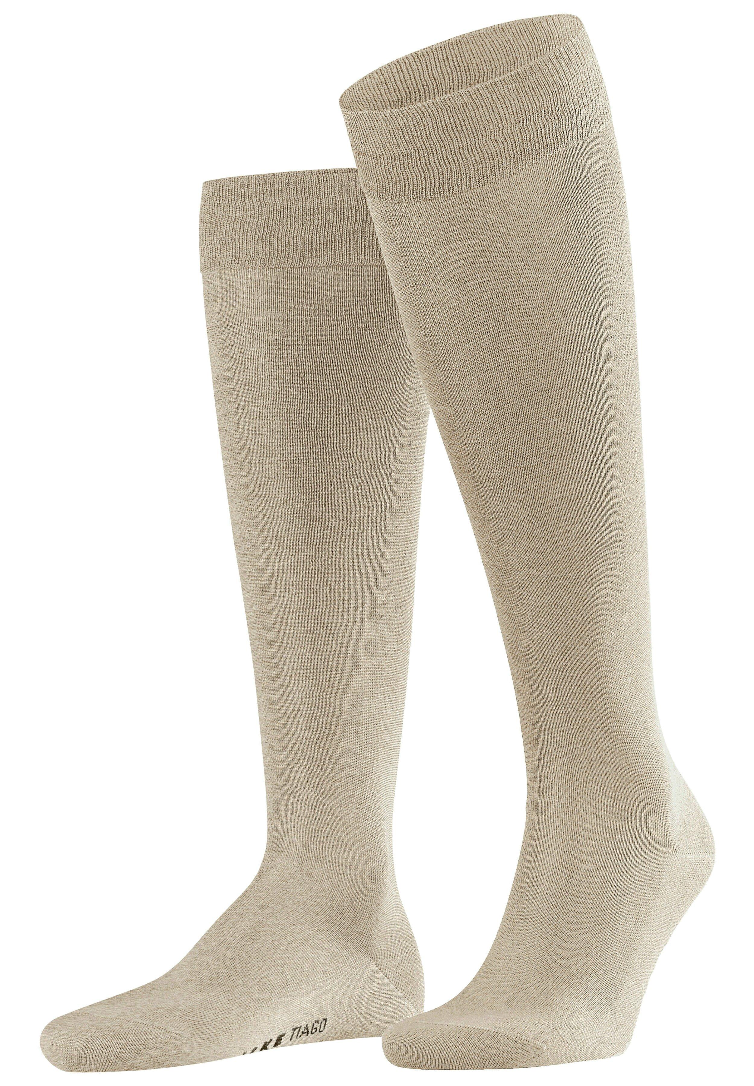 Herren TIAGO - Socken
