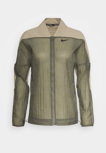JACKET - Sports jacket - twilight marsh/mystic stone