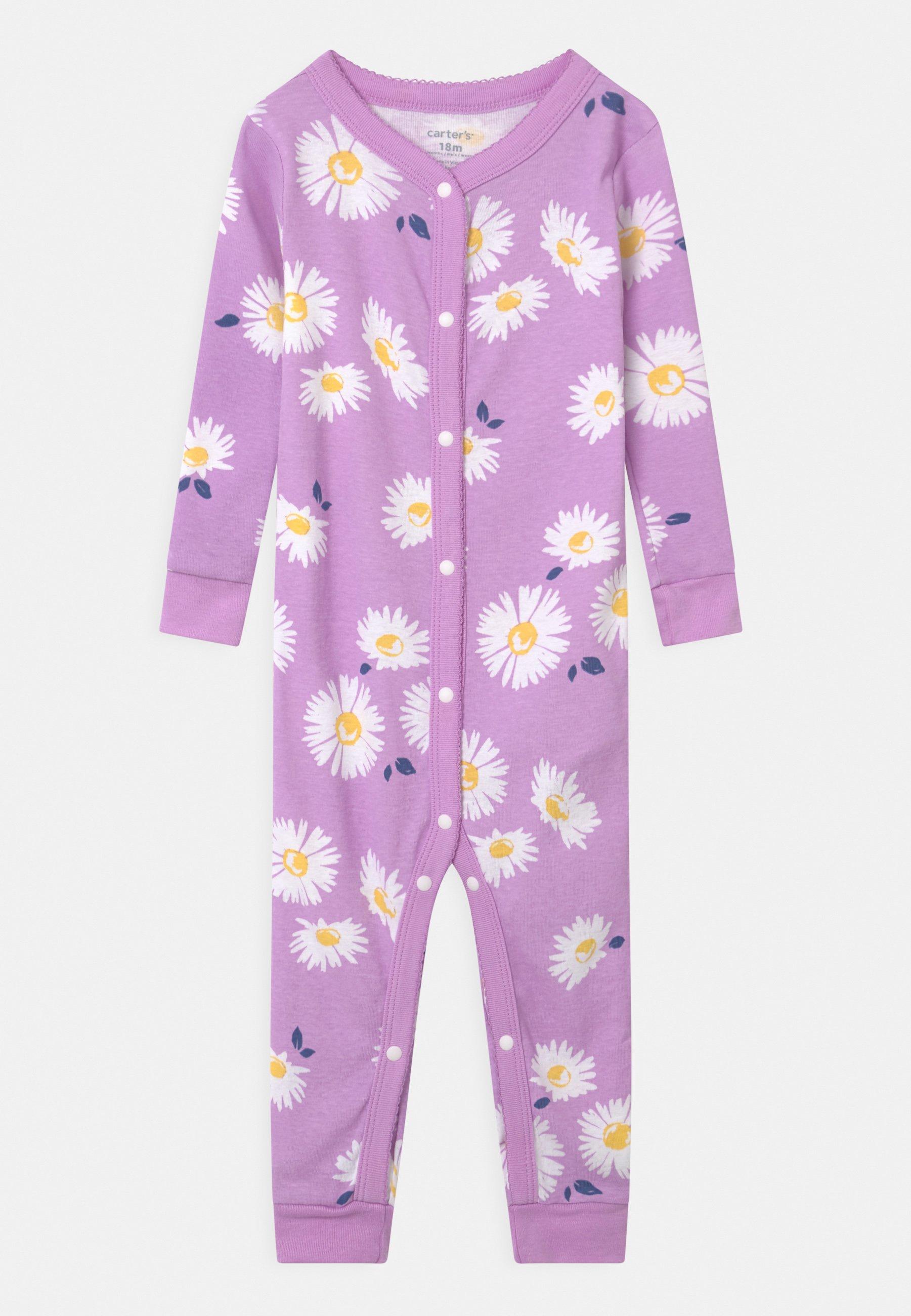 Kids SNAPS DAISY - Pyjamas