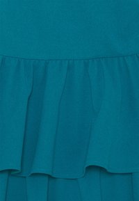 Chi Chi Girls - EZMADRESS - Cocktail dress / Party dress - green - 2