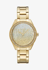 Guess - LADIES TREND - Watch - gold-coloured - 1