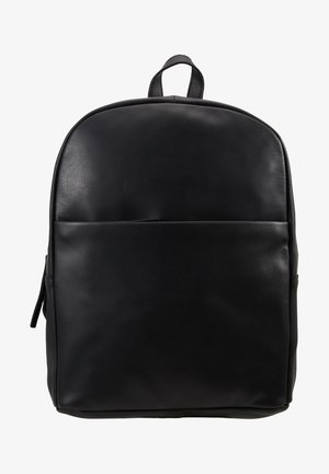STORM BACKPACK - Rucksack - black