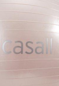 Casall - GYM BALL  - Fitness/jóga - soft lilac - 2