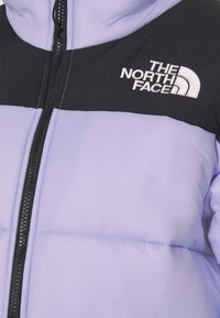 The North Face - HMLYN INSULATED JACKET - Winter jacket - sweet lavender - 5