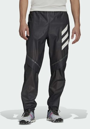 TERREX - Trousers - black