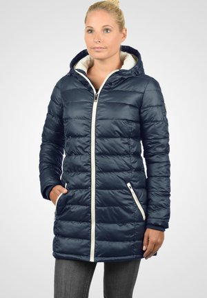 DORI - Winter coat - insignia blue