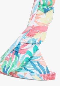 Pepe Jeans - RUFFLE SET - Bikini - multicolor - 2