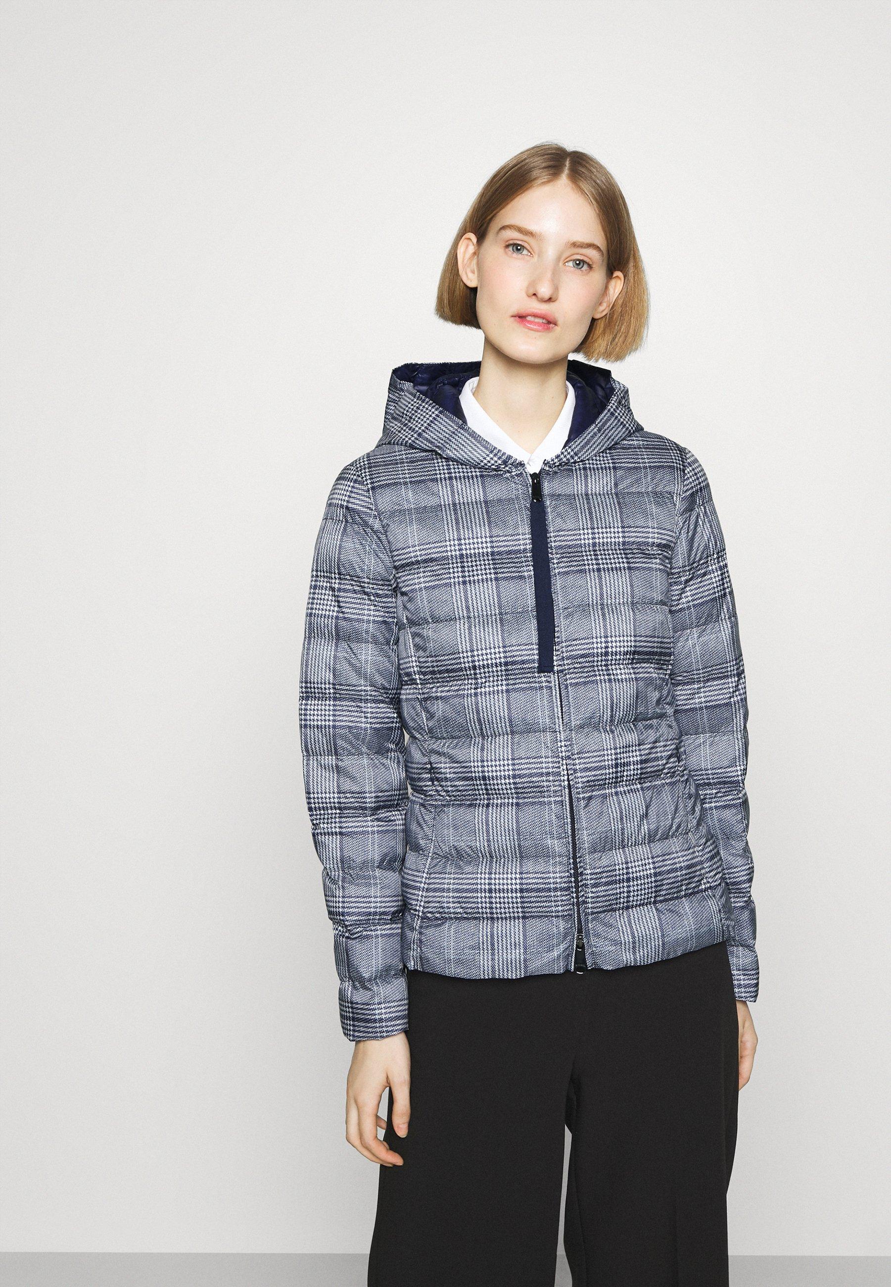 Women DANAROSA - Winter jacket