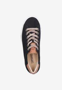 Paul Green - Sneaker low - ocean - 1
