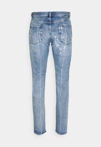 Diesel - STRUKT - Jeans Skinny Fit - 009kh 01 - 1
