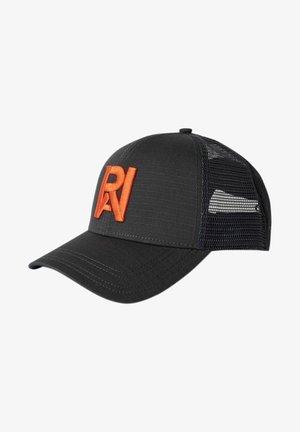 Cap - raven