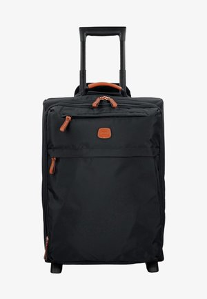 X-TRAVEL - Wheeled suitcase - dark grey
