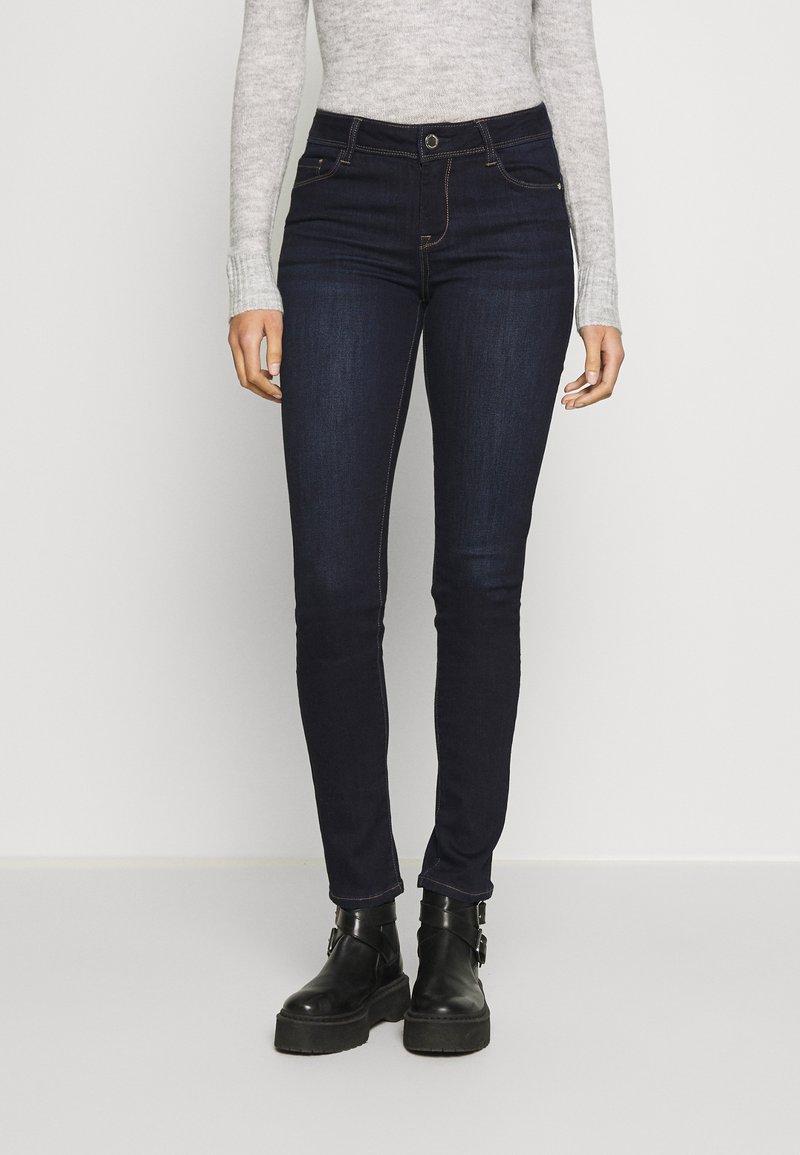 Morgan - POM - Jeans Skinny Fit - jean brut