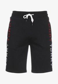 Tommy Hilfiger - Pantaloni sportivi - desert sky - 0