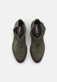 Felmini - DRESA - Ankle boots - marvin birch - 5