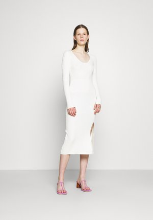 SUNNY DRESS LABEL - Day dress - ivry