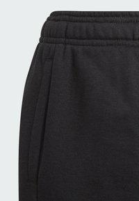 adidas Performance - Trousers - black - 3