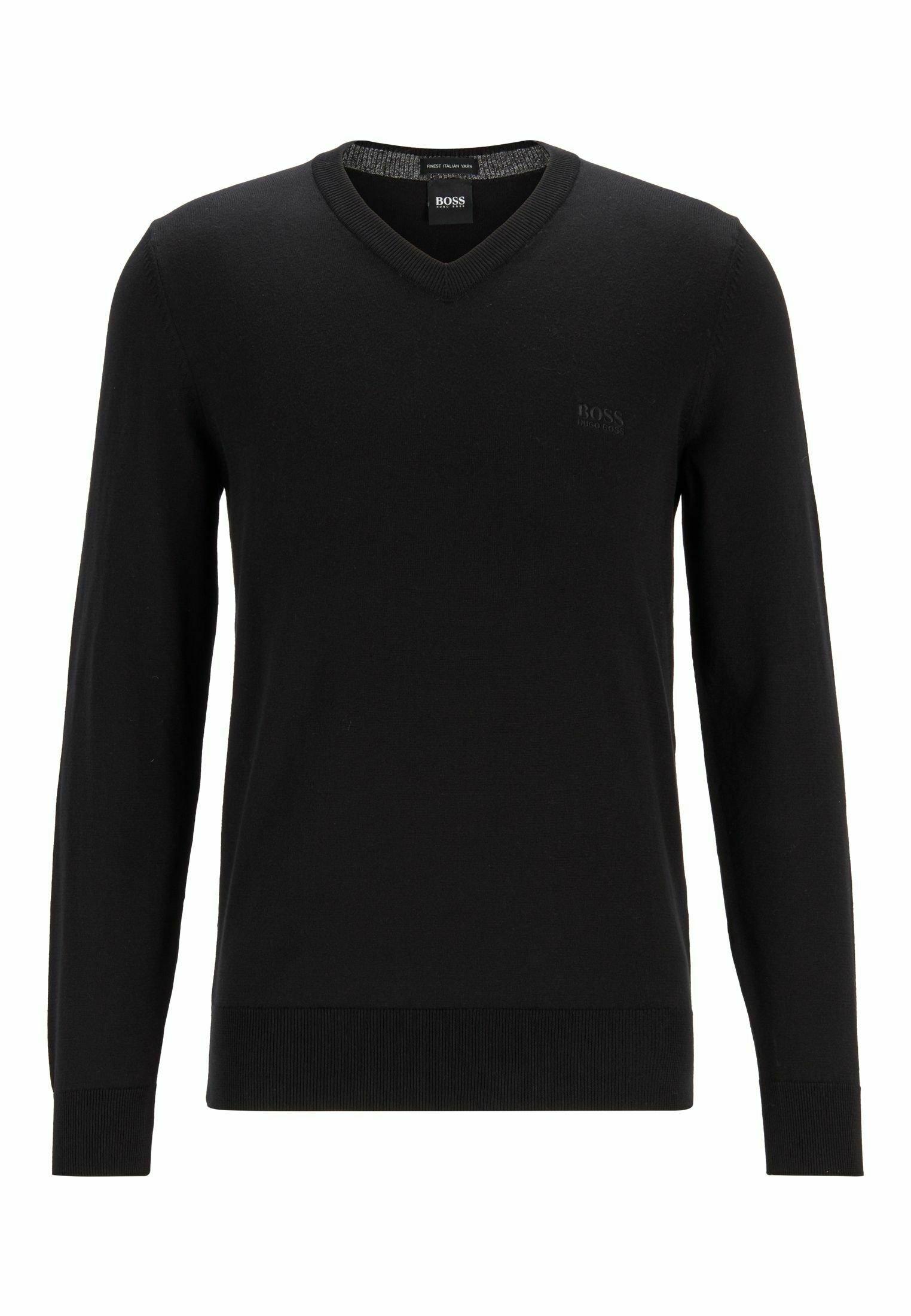 Men PACELLO-L - Sweatshirt