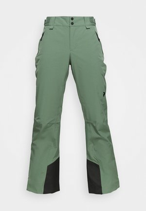 ANIMA PANTS - Snow pants - fells view
