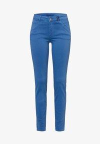 BRAX - SHAKIRA - Slim fit jeans - clean light blue - 4