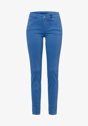 SHAKIRA - Jeans Slim Fit - clean light blue