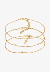 Elli - SET - Armband - gold - 1