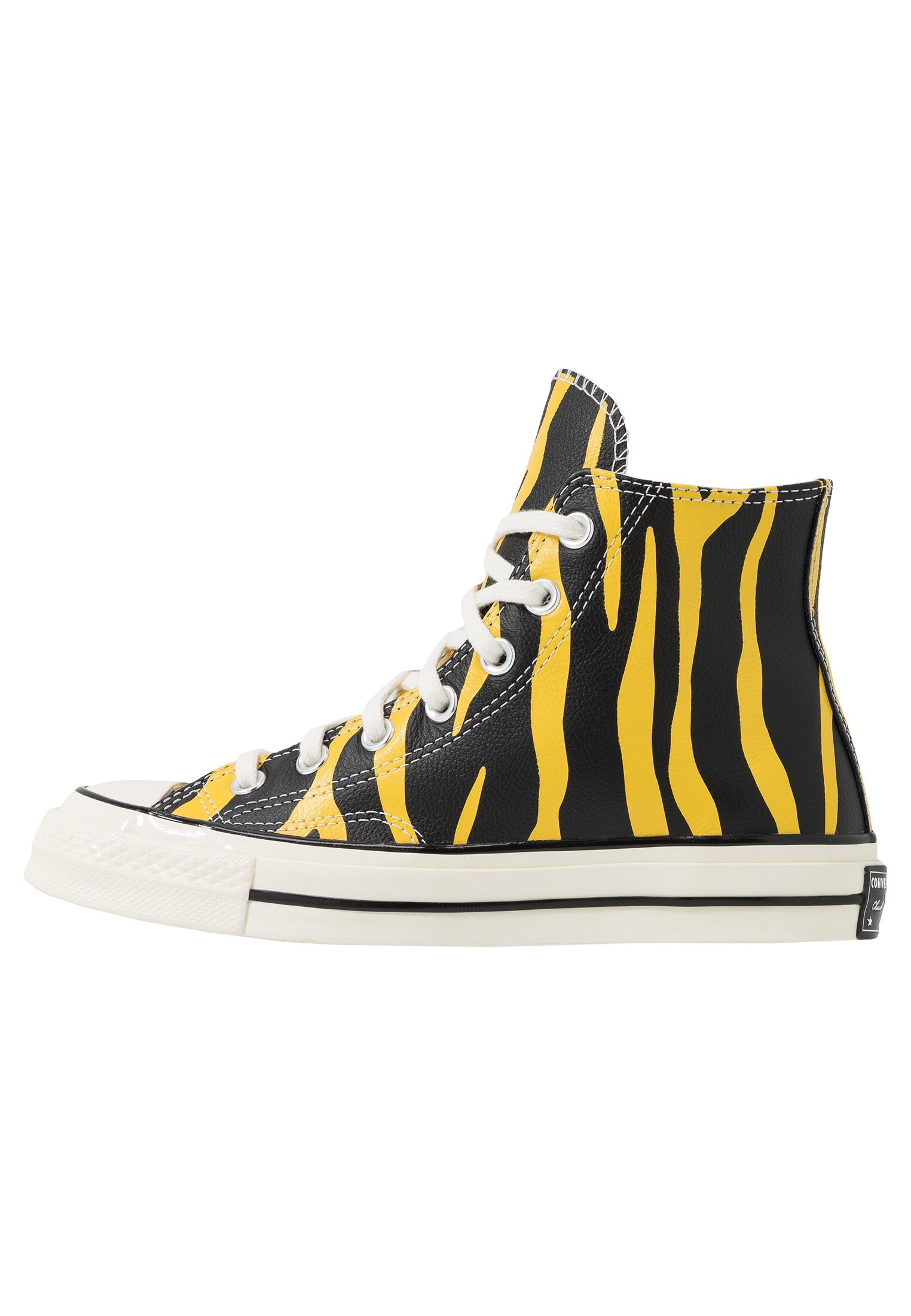 Men CHUCK 70 ARCHIVE PRINT - High-top trainers
