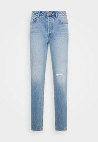 Miss Sixty - ELIZABETH  - Relaxed fit jeans - blue denim - 0