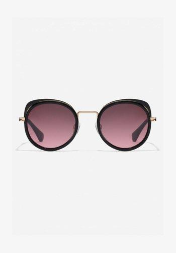 MILADY - Sunglasses - black