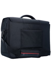 Roncato - Briefcase - dark blue - 1