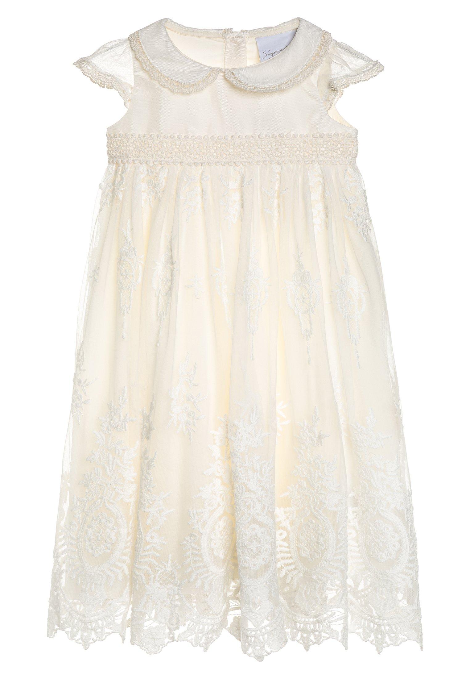 Kinder VINTAGE OCCASION DRESS BABY  - Cocktailkleid/festliches Kleid