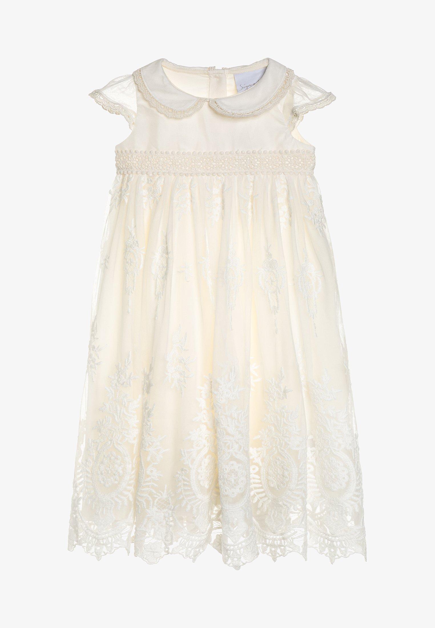 Next VINTAGE OCCASION DRESS BABY   Cocktailkleid/festliches Kleid ...