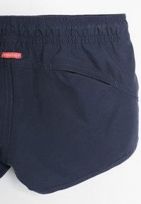 O'Neill - SOLID - Swimming shorts - scale - 2