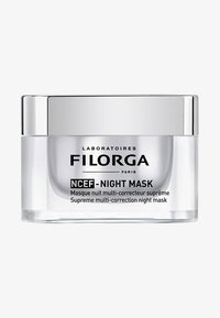 Filorga - FILORGA FILORGA NCEF NIGHT MASK - Face mask - - - 0