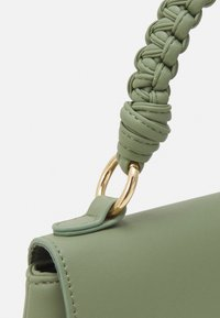 Even&Odd - Handbag - mint - 4