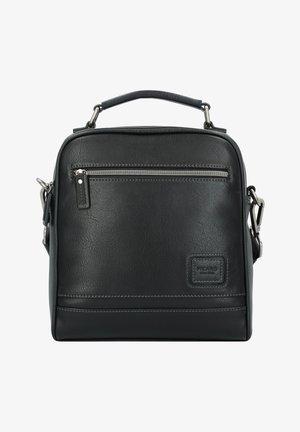 BREAKERS - Handbag - schwarz
