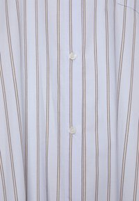 By Malene Birger - EINA - Shirt dress - heather - 2