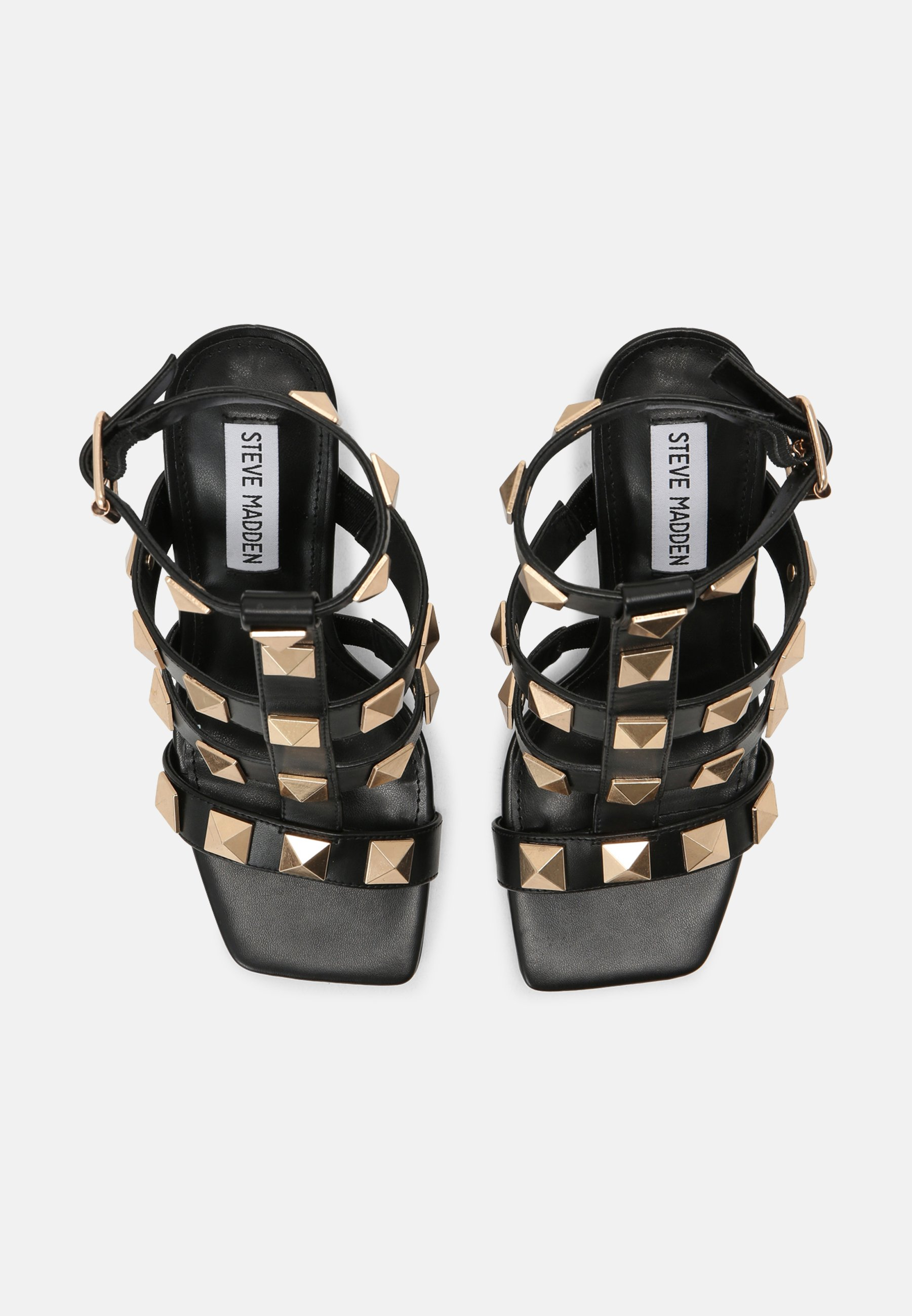 Women CAPRI - Sandals