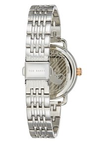 Ted Baker - HANNAHH - Montre - silver-coloured - 1